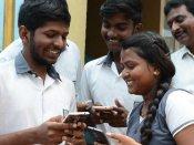 Tamilnadu Plus Two Result 2019: பிளஸ் டூ ரிசல்ட்: பாட வாரியாக தேர்ச்சி விகிதம் இதுதான்!