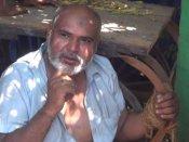 10 வயது சிறுமிக்கு சாக்கெட் கொடுத்து சில்மிஷம்.. 50 வயது முதியவருக்கு தர்ம அடி