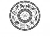 இந்த ராசிக்காரங்க சிரிக்க சிரிக்க பேசும் நகைச்சுவை மன்னர்கள் - நீங்க எந்த ராசி