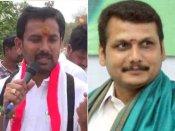 2000 நோட்டு.. ஆர்கே நகர் பாணி டோக்கன் சிஸ்டம்.. செந்தில்பாலாஜி மீது செந்தில் நாதன் பகீர்