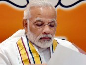 மத்திய அமைச்சர்களுக்கு அதிரடி உத்தரவு... வேலையை காட்டும் பிரதமர் மோடி