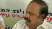 தங்கதமிழ்ச் செல்வனை டிடிவி தினகரன் நீக்கமாட்டார்.. புகழேந்தி உறுதி