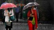 வாவ் சென்னை.. நாளை முதல் 6 நாட்களுக்கு 'சான்ஸ்' இருக்காம்.. வயிற்றில் 'மழை'யை வார்த்த நார்வே!