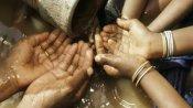 தண்ணீர் தட்டுப்பாடு.. தாம்பரத்தில் அரசு பள்ளிக்கு நேற்றும் இன்றும் விடுமுறை