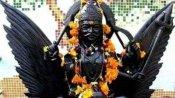 சனி பெயர்ச்சி பரிகார கோவில்கள்- 12 ராசிக்காரர்களும் இங்கே போயிட்டு வாங்க
