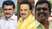 Debate: செந்தில் பாலாஜி, தங்க தமிழ்ச்செல்வன்.. திமுகவுக்கு பலமா அல்லது சறுக்கலா?