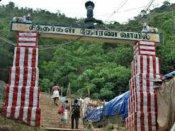 சதுரகிரி மலையில் அன்னதானம் வழங்க கூடாது.. ஆனால் இங்க கொடுக்கலாம்.. ஐகோர்ட் அதிரடி உத்தரவு