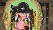 Aadi amavasai ராமேஸ்வரம் , பாபநாசத்தில் புனித நீராடி தர்ப்பணம் கொடுக்க குவிந்த மக்கள்