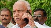 கர்நாடக அரசியல் குழப்பத்தின் பின்னணியில் இருப்பது எடியூரப்பா இல்லை.. யாருன்னு தெரிந்தால் ஷாக்தான்!