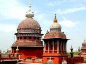 திருவள்ளூர் மாவட்டத்துடன் இந்த இரண்டு கிராமங்களை முழுமையாக இணைக்க ஐகோர்ட் உத்தரவு