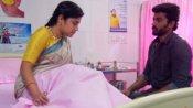 Thirumanam Serial: சந்தோஷ் மாட்டிகிட்டான் நல்லா நடிக்கிறடா!