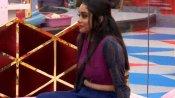 Bigg Boss 3 Tamil: அபிராமி அருமையான அட்வைஸ் லாஸுக்கு புரிந்து இருக்குமா?