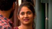 Bigg boss 3 Tamil: தினம் தினம் ஒரு சினிமா.. பிக் பாஸ் வீட்டில்.. 100 நாள் ஷோ!
