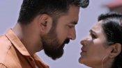 Run Serial: ஹையா...திவ்யாவும் சக்தியும் ஃப்ரண்ட்ஸ் ஆகிட்டாங்க!