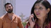 Run Serial: ரன் சீரியலை ராத்திரி 10 மணிக்கு எதுக்கு மாத்துனீங்க?