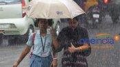 விடிய விடிய கனமழை.. தூத்துக்குடி மாவட்டத்தில் பள்ளிகளுக்கு மட்டும் இன்று விடுமுறை அறிவிப்பு