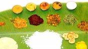 உலக உணவு தினம்:  எந்த ராசிக்காரங்க உணவை வேஸ்ட் பண்ணாம சாப்பிடுவாங்க தெரியுமா  #WorldFoodDay