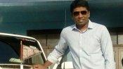 மோடி அரசின் வரலாற்று நிகழ்வுகள்.. முன்னாள் ஐஏஎஸ் அதிகாரி கண்ணன் கோபிநாதன் எழுப்பிய 4 கேள்விகள்