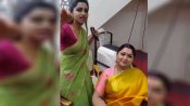 Lakshmi Stores Serial: லட்சுமி ஸ்டோர்ஸ் 250 வது எபிசோட்.. சன் டிவி லைவ்...!