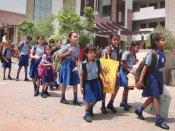 சீன அதிபர் வருகை..  சென்னை ஒஎம்ஆர் சாலையில் பள்ளிகளுக்கு  3 நாட்கள் விடுமுறை?