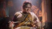 Lakshmi Stores Serial: குஷ்புவைக்  காப்பாற்றுவாளா கொல்கத்தா காளி?