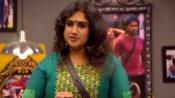 Bigg Boss 3 Tamil: வனிதாவை சண்டைக்காரியாகவே களம் காண வைக்கும் பிக் பாஸ்!