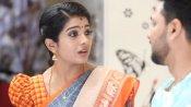 Aranmanai Kili Serial: ஆஹா... மாமியார் மருமகள் சென்டிமென்ட் கண்களில் நீரை வரவழைக்குதே!