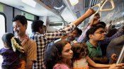சென்னை மக்களுக்கு மகிழ்ச்சி அறிவிப்பு.. கட்டண சலுகை அறிவித்தது சென்னை மெட்ரோ