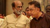 Debate: ரஜினி கமல் இணைவது காலத்தின் கட்டாயமா அல்லது சந்தர்ப்பவாதமா?