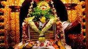 இன்று சனி மகாபிரதோஷம் -  12 ராசிக்காரர்களும் சிவ தரிசனம் செய்தால் கிடைக்கும் புண்ணியங்கள்