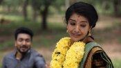 Aranmanai Kili Serial: போறாளே.. ஜானு பொலபொலவென்று கண்ணீர் விட்டு..!
