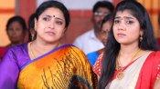 Sembaruthi Serial: செம்பருத்தி சீரியல் அம்மாவுக்குத்தான் சூப்பர் மாம்  மகுடம் கொடுக்கலாம்!