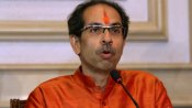 பாஜகவுக்கு கோவாவிலும் குடைச்சல் - சிவசேனா- கோவா பார்வாட் கட்சியுடன் கை கோர்த்தது!
