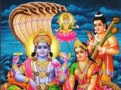 மார்கழி மாத உற்பத்தி ஏகாதசி - விரதமிருந்தால் பகையை வெல்லலாம்