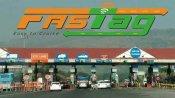 தூங்கி வழியும் நெடுஞ்சாலை ஆணையம்... பல இடங்களில் பாஸ்டேக் ஸ்கேனர்கள் கோளாறு
