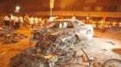 71 பேரை பலி கொண்ட ஜெய்ப்பூர் குண்டுவெடிப்பு வழக்கு- 4 பேருக்கு தூக்கு தண்டனை
