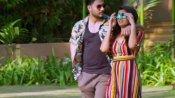 Lakshmi Stores Serial: லட்சுமி ஸ்டோர்ஸ் சீரியலில் கோவா போயிருக்காங்க...!