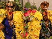 ராகு கேது: 2020 ஆண்டில் ராகு கேதுவினால் கோடீஸ்வரர்கள் ஆகப்போகும் ராசிக்காரர்கள் யார் தெரியுமா