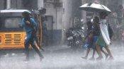 தமிழகத்தில் இடைவிடாமல் வெளுக்கும் மழை..   9 மாவட்டங்களில் நாளை பள்ளிகளுக்கு விடுமுறை