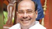 முரசொலி விவகாரம்... ராமதாஸ் மீது மானநஷ்ட வழக்கு... திமுக அதிரடி