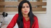 Lakshmi Stores Serial, Azhagu Serial: லட்சுமி ஸ்டோர்ஸ் சகுந்தலா தேவி... அழகு சகுந்தலா தேவி!