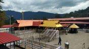 கங்கண சூரிய கிரகணம்: டிசம்பர் 26ல் சபரிமலை கோவில்  4 மணி நேரம் நடை அடைப்பு