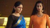 Thirumanam Serial: காணாமல் போனவர்களை கண்டு பிடிப்பதே திருமணம் சீரியல் கதை!