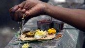 தை அமாவாசை 2020: பித்ருக்களின் சாபம் எத்தனை வலிமையானது தெரியுமா