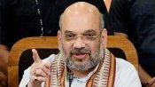 30,000 ப்ரூ இன மக்களுக்கு திரிபுராவில் நிரந்தர இடம்.. நலத்திட்டங்கள்.. அமித் ஷா அதிரடி அறிவிப்பு