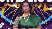 தருமபுரி சுஷ்மிதாவுக்கு கண் கொடுத்த கோடீஸ்வரி!