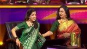 kodeeswari: ஆத்தாடி...தமிழ் பெண்மணிக்கு  கீழ்  அறுபதாயிரம் பேர் வேலை பார்க்கறாங்களா?