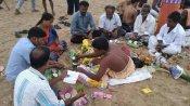 தை அமாவாசை 2020: முன்னோர்களின் ஆசி கிடைக்க அமாவாசை தர்ப்பணம் கொடுங்க