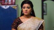 Sembaruthi Serial: ஆதி அடிச்சான் பாருங்க மணமேடையில் பார்வதி பேரை... இதைத்தான்!