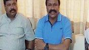 இந்தியாவுக்கு எதிராக பேசினாலே சுட்டுக் கொல்ல சட்டம் தேவை: கர்நாடகா அமைச்சர் பிசி பாட்டீல் பகீர்